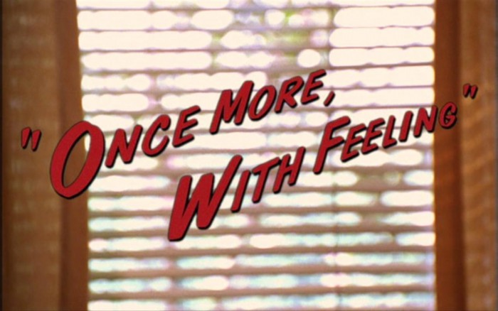 OMWF-Opening-Credits-once-more-with-feeling-6845657-1280-800