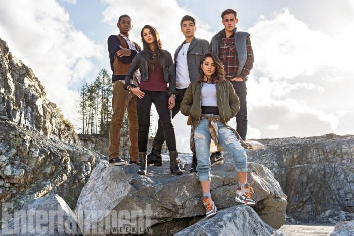 Power-Rangers-first-look-700x467