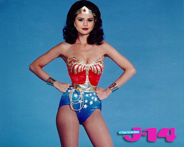 selena-gomez-as-wonder-woman