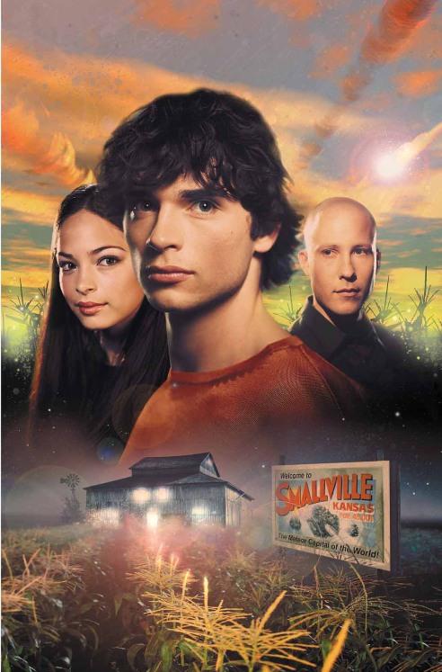Smallville-season-1-smallville-10795224-1033-1569