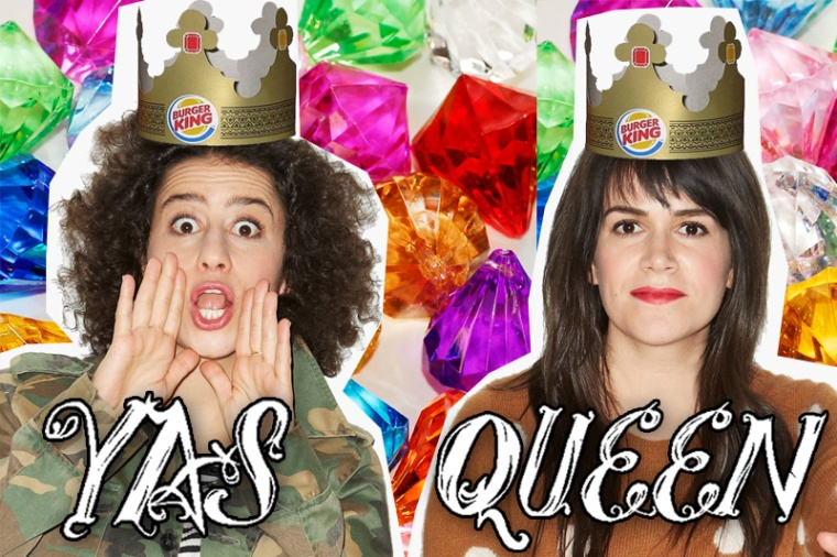 yas-queen-broad-city-feature