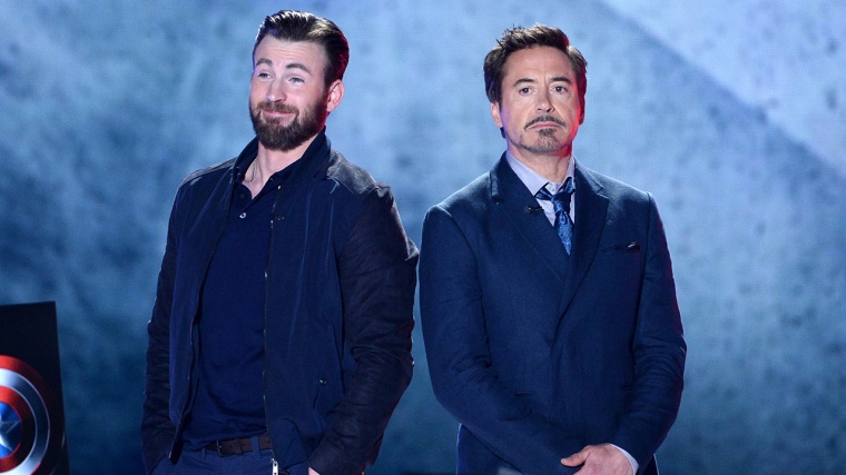 1280_chris_evans_robert_downey_jr_getty515221590