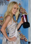 2005+MTV+Movie+Awards+Press+Room+0x9LM7kBCsrl