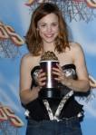 2005+MTV+Movie+Awards+Press+Room+8CAii9yAyOCl