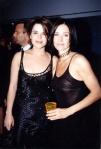 courteney_cox_mtv_movie_awards_1998_NeIkoph.sized