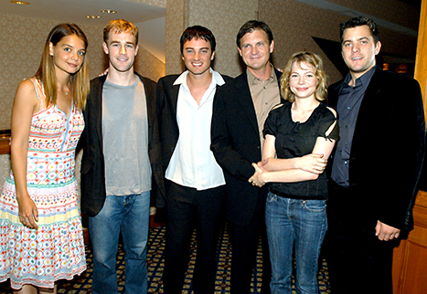 Dawsons-creek-cast-inline