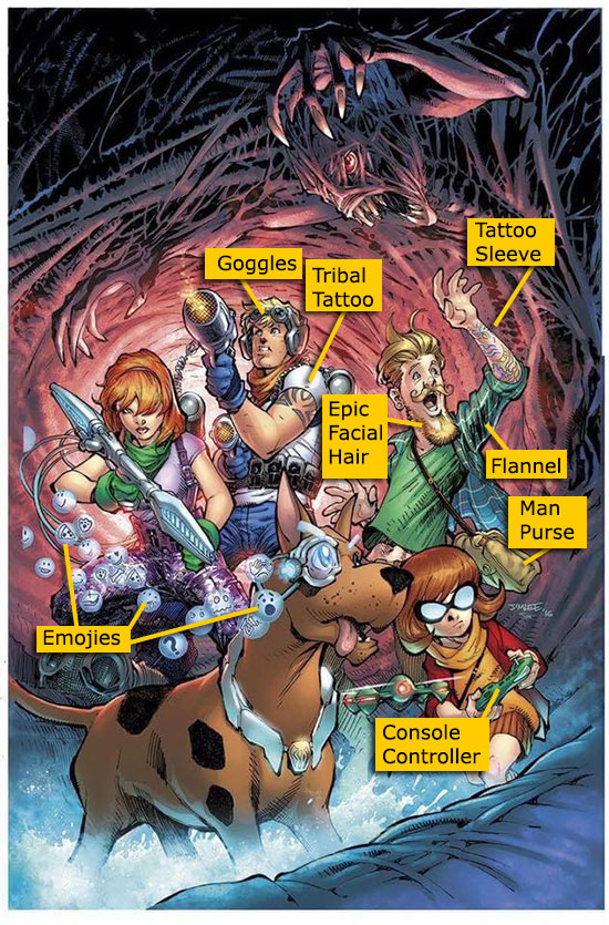 NewScoobyDoo-Annotated