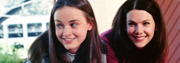 Gilmore-Girls-Rory-and-Lorelai