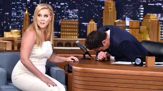 071715-AMY-SCHUMER-PI-FK.vadapt.620.high.0