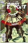human-target-comic-01_Frikarte