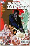 human-target-comic-02_Frikarte