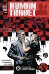 human-target-comic-portada-frikarte