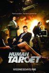 HumanTarget_Poster_frikarte