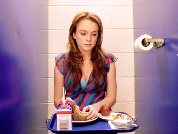 cady_at_toilet