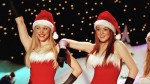 lindsay-lohan-with-rachel-mcadams-in-mean-girls