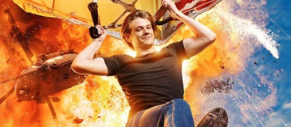macgyver-2016-tv-show-poster-820x360