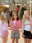 mean-girls-lp