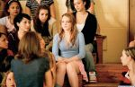 mean_girls_image30