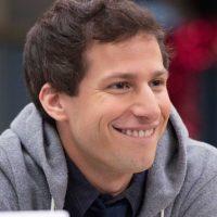 Quiero Casarme Contigo, Jake Peralta (Brooklyn Nine-Nine)