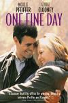 one_fine_day-903957354-large