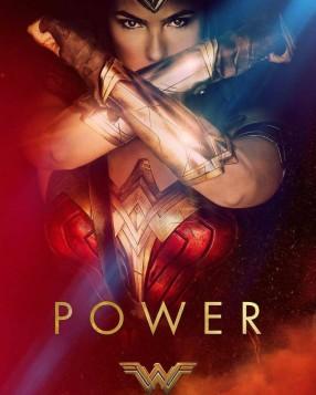 wonder-woman-poster-power
