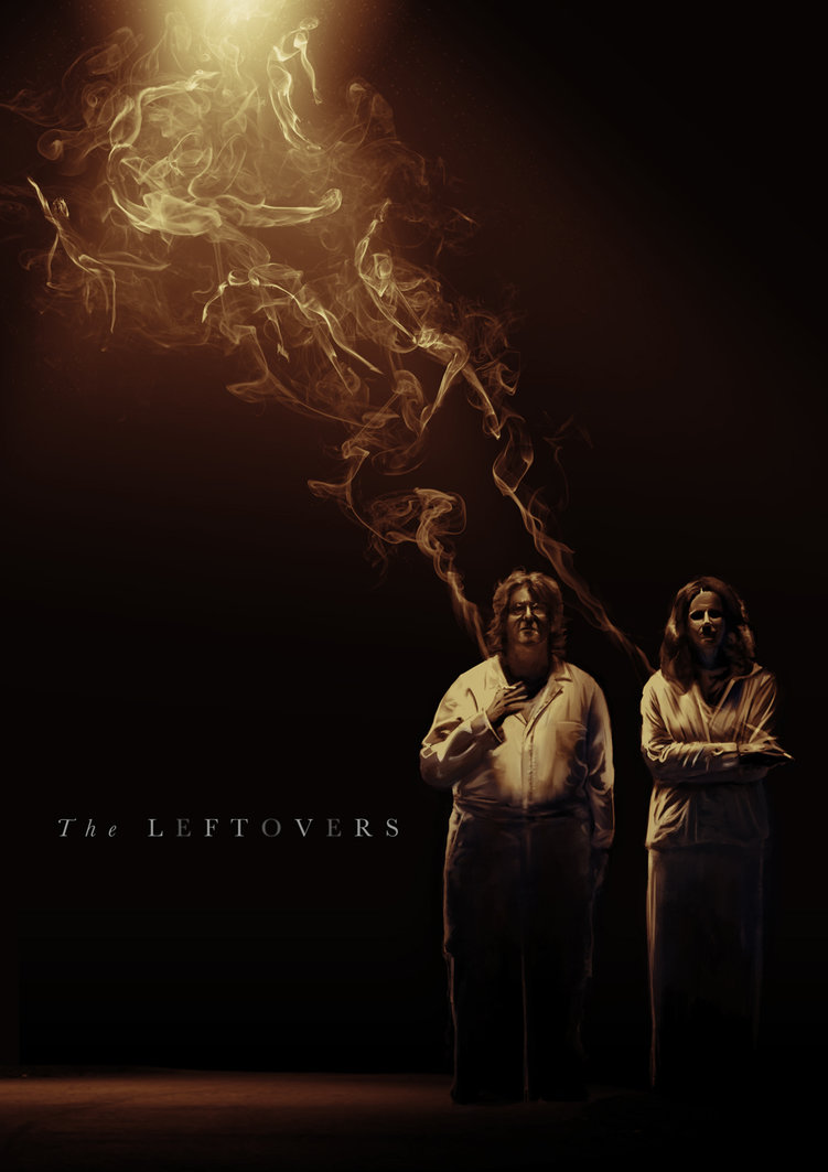 the_leftovers_poster_by_punktx30-d7ygkab