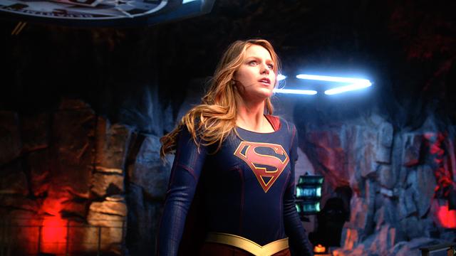 cbs_supergirl_119_clip1_798511_640x360