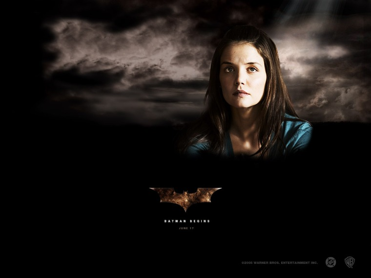katie_holmes_in_batman_begins_wallpaper_8_800