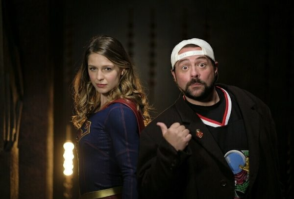 supergirl-209-8-600x406