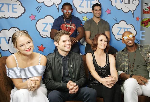 supergirl-cast-interview-comic-con