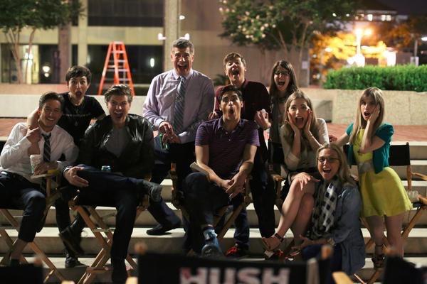MTV_Scream_Cast
