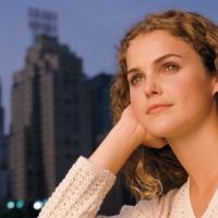 Felicity Forever: Por qué la amo pese al corte de pelo