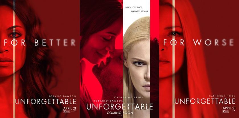 UNFORGETTABLE-poster-0