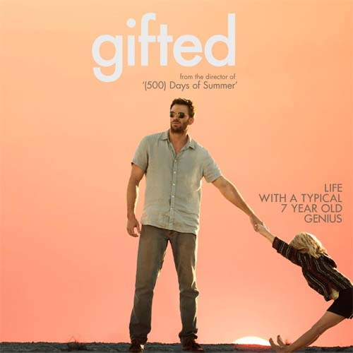 gifted4