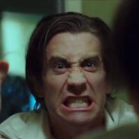 5 apuestas para el nuevo Joker que producirá Martin Scorsese