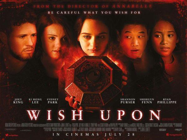 wish3