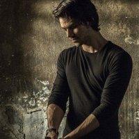 Dylan O'Brien es el jovencito Bourne en American Assassin