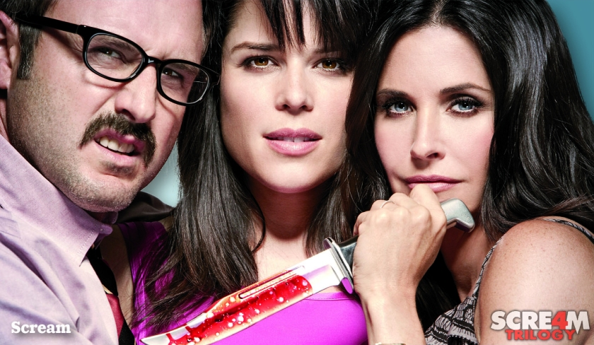 scream4ewreunionpromohq