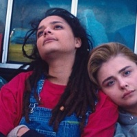 The Miseducation of Cameron Post: El post