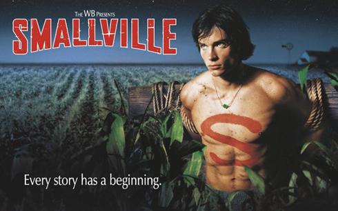 01_Smallville-scarecrow-clark-2.jpg