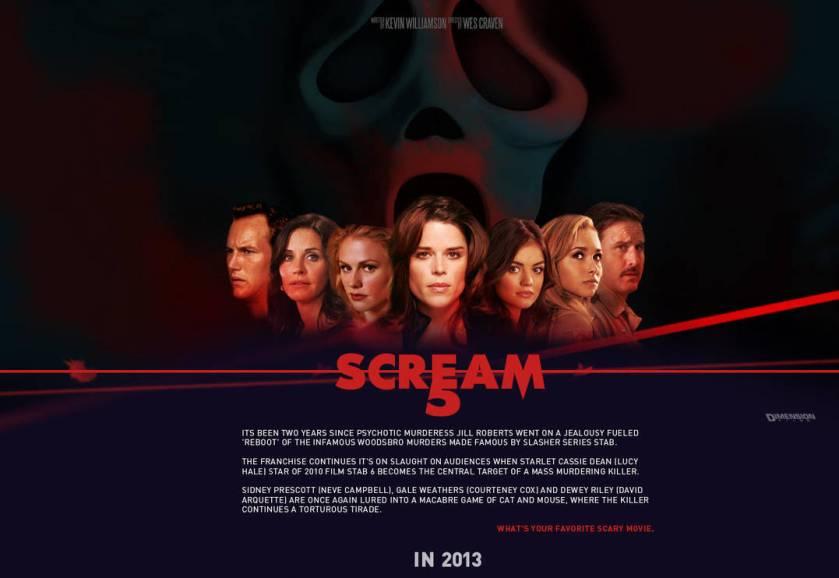 scream_5___coming_soon_by_oscdesign_d4hzj3j-pre.jpg