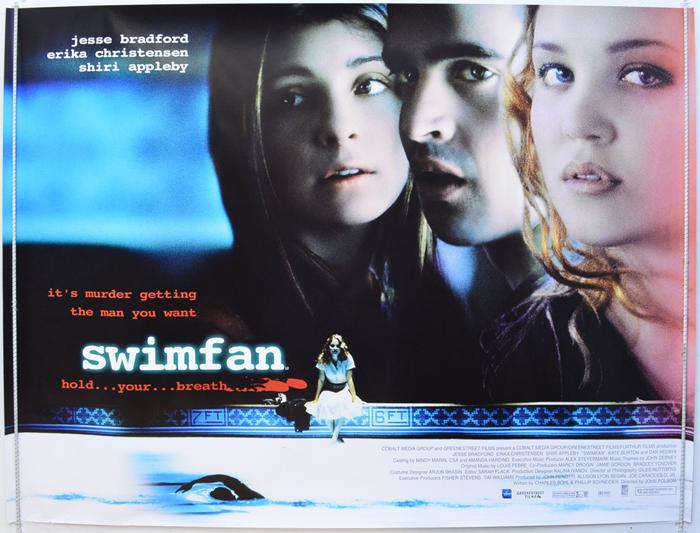 swimfan - cinema quad movie poster (1).jpg