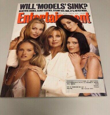 Entertainment-Weekly-Models-Inc-Sandra-Bullock-Magazine.jpg