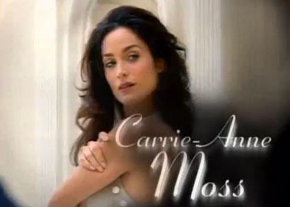 Models-Inc-carrie-anne-moss