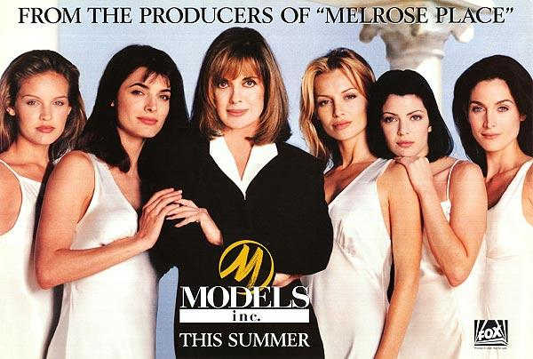 Models_inc..jpg