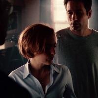 ¿Resolvieron bien lo de la hermana de Mulder en Expediente X?