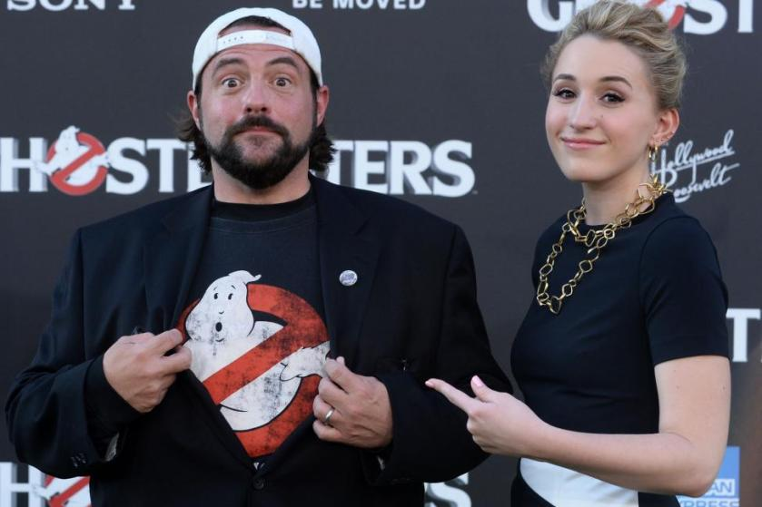 Kevin-Smith-suffers-massive-heart-attack-is-recovering