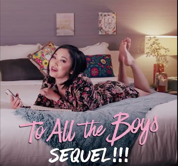 To-All-The-Boys-I-ve-Loved-Before-sequel-netflix-confirms-sequel-all-the-boys-i-loved-before-2-1670082.jpg
