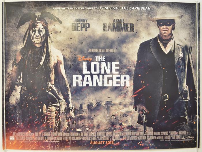 lone-ranger-cinema-quad-movie-poster-(1).jpg