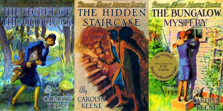 Nancy+Drew+First+3+Books+Published.jpg